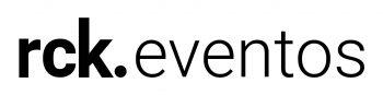 rckeventos_logotipo-01